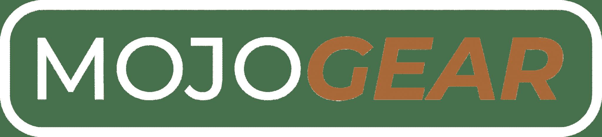MOJOGEAR