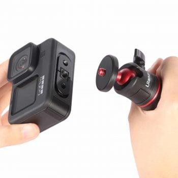 Ulanzi GP-10 Base voor GoPro Hero 8 & 9